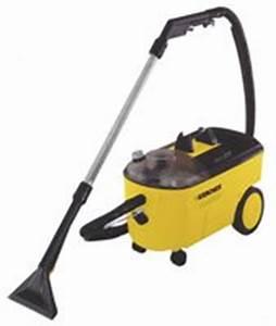 Kärcher Puzzi 200 : karcher puzzi 200 spray extracton carpet upholsterycleaner garden outdoors ~ Blog.minnesotawildstore.com Haus und Dekorationen