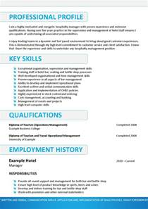 basic resume exles australia flag we can help with professional resume writing resume templates selection criteria writing