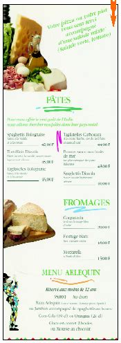 Carte Ticket Restaurant Astuce by Faites De Votre Carte Un Atout