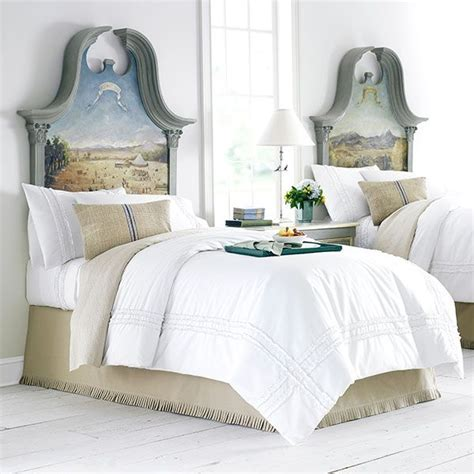 544 best HAND PAINTED FURNITURE images on Pinterest