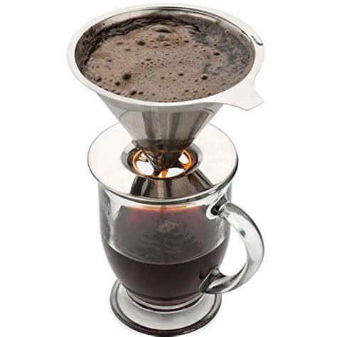 Best Drip Coffee Maker Coffee Grinders Co Uk