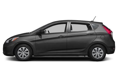 Hyundai Hatchback Cars by Hyundai Accent Hatchback Models Price Specs Reviews