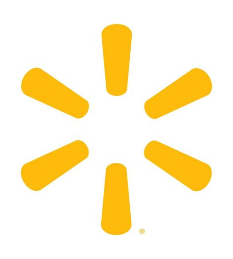 rings from walmart walmart logo 460 free transparent png logos