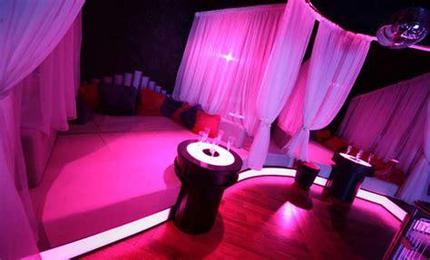 bed nightclub newry hen nightclub newry stag do - Club Bed