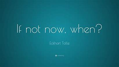 Tolle Eckhart Quotes Quote Wallpapers Backgrounds Quotefancy
