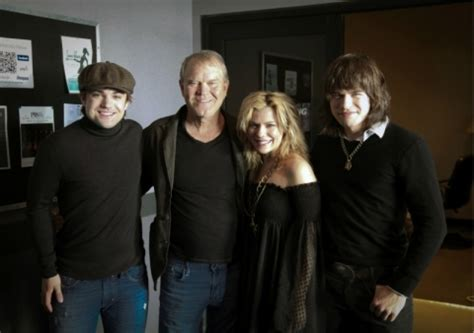 band perry reflects   grammy performance