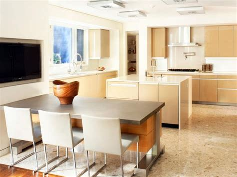 modern kitchen design ideas   fingertips diy
