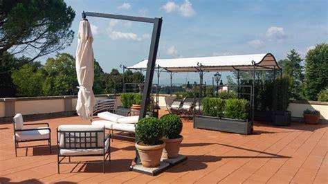 realizzazione terrazzi l arte giardino realizzazione giardini a firenze