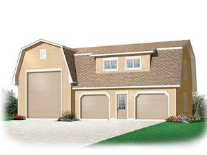 rv garage plans with living quarters studio design