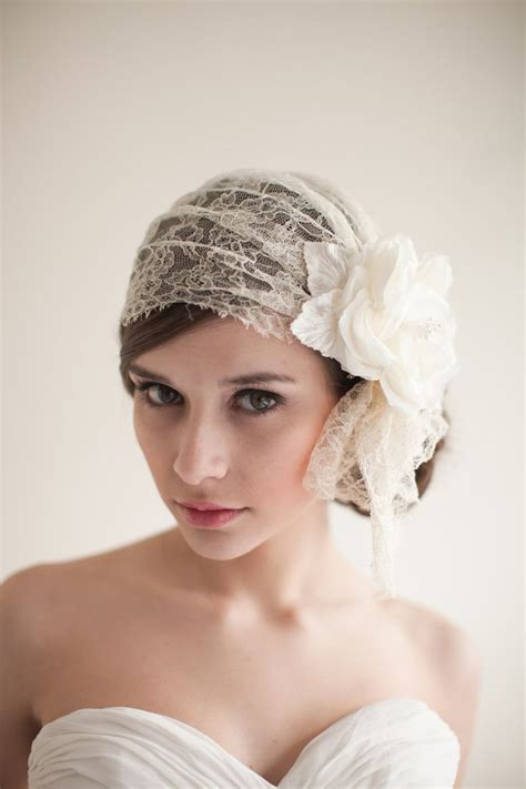 133 Best Images About Wedding Accessories On Pinterest