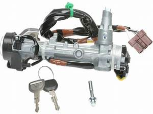 2001 Honda Crv Manual Transmission For Sale