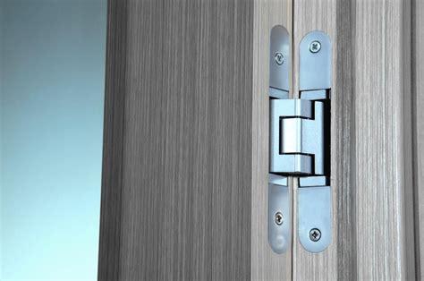 bloc porte placard cuisine porte de cellier similaire porte placard 12 messages