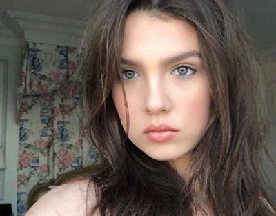 Последние твиты от maya henry updates (@mayahenryua). Maya Henry Height, Age, Net Worth in 2019, Boyfriend ...
