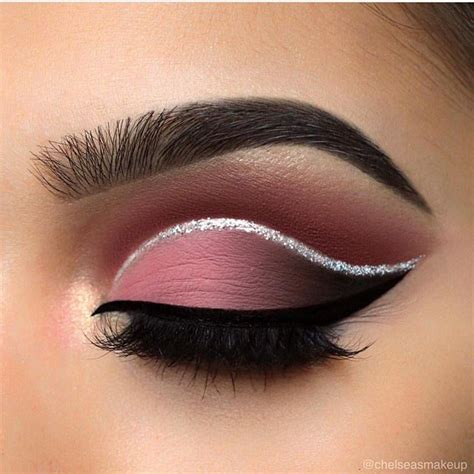 hottest eye makeup  makeup trends styles weekly