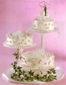 mariage ã l amã ricaine wedding planner comment faire des gateaux de mariage
