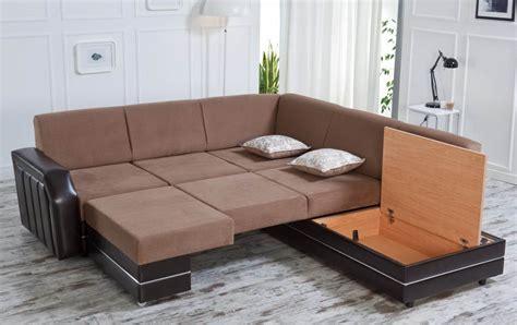sectional sofas ikea canada full size of sofaikea