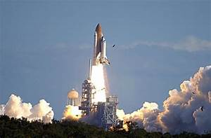 Space Shuttle Columbia disaster 2003   Space Shuttle ...