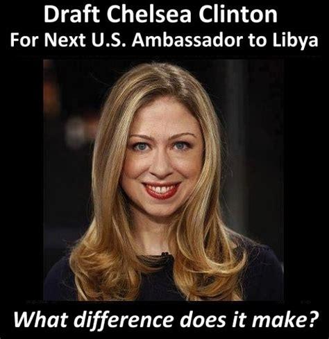 Chelsea Clinton Memes - 97 best memes political images on pinterest funny stuff politics and history