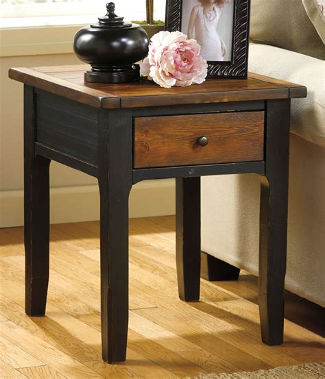 end tables with drawers small end tables with drawers ideas interior segomego
