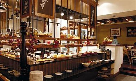 thym cuisine thyme dubai restaurant reviews phone number photos