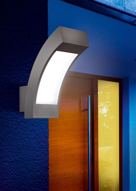 Applique Da Parete Led by Applique Led Per Esterno Da Parete Ecoworld Shop It
