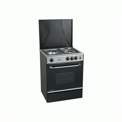 price of cooking range nasgas cooking range sg 324 price in pakistan