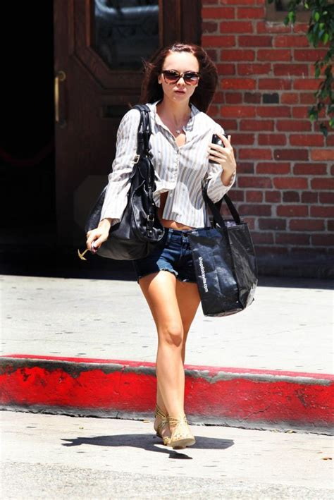 christina ricci  short denim shorts  pics izismilecom