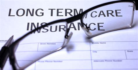 What Are The Risks Of Longterm Care Insurance Partnerships?. Auto Insurance For Teens Umass Online Tuition. Refrigerator Not Cooling Repair. Investment Options In India Aeo Credit Cards. Oaknoll Retirement Residence. Fitness Equipment Leasing Companies. Interceptor For Dogs Recall Career As Doctor. Mushroomhead One More Day Lyrics. Abacus Financial Services La Fitness Puyallup
