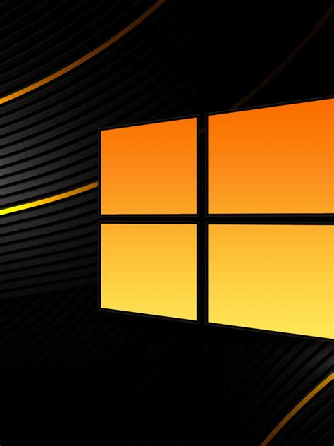 wallpaper windows  black    abstract  wallpaper  iphone android