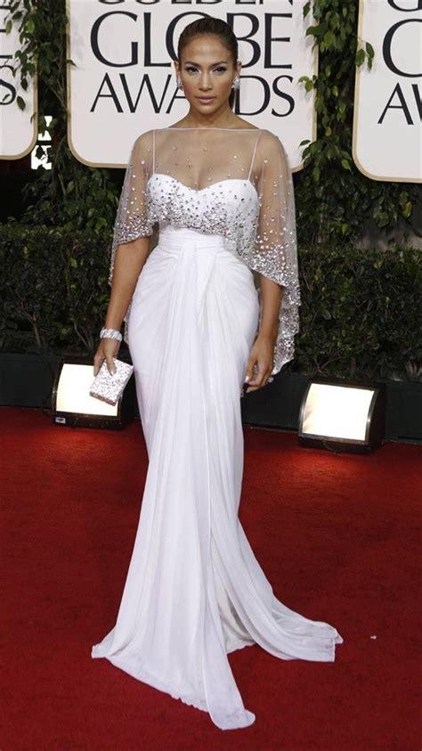 jlo dress   dresses celebrity dresses cape dress