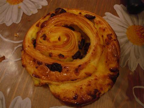 cuisine viennoise images
