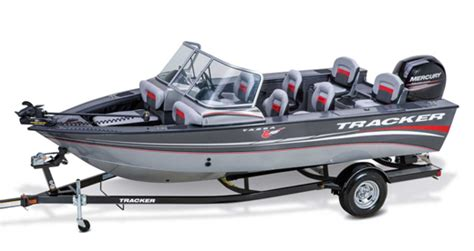Nitro Deep V Boats For Sale by Tracker Marine Boat Covers