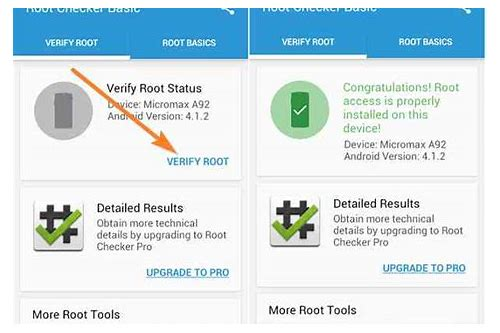 Root checker basic for pc download :: hostcumpkaszi