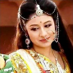 Paridhi sharma | Paridhi sharma | Pinterest