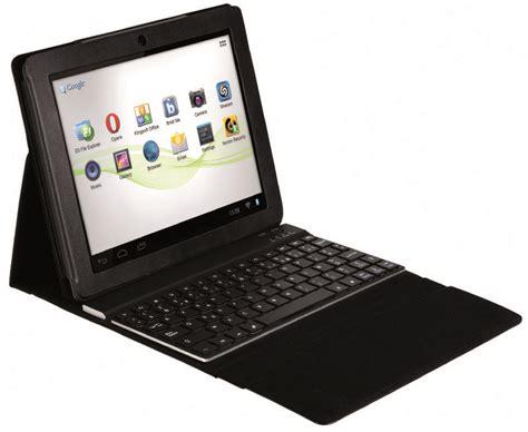 tablette pour clavier ordinateur tablette tactile avec