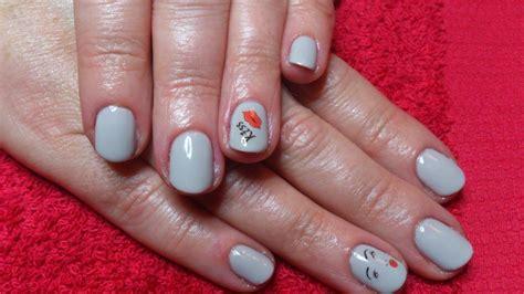 Polish Nails Aberdeen