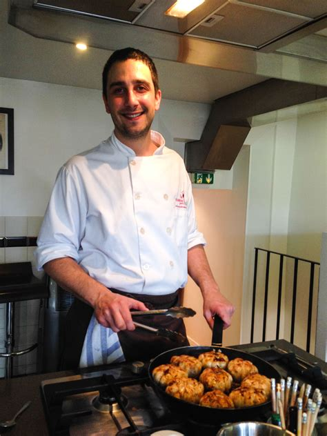 la cuisine la cuisine adèle