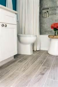 bathroom hardwood flooring ideas 25 best bathroom flooring ideas on flooring ideas tile floor and basement bathroom