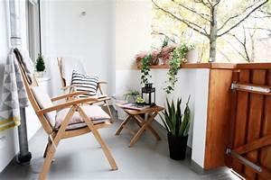 Raumausstatter Berlin Charlottenburg : apartment charlottenburg modern balkon berlin von laux interiors berlin ~ Markanthonyermac.com Haus und Dekorationen