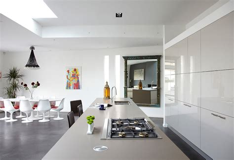 kitchen interior design photos most popular kitchen layout and floor plan ideas