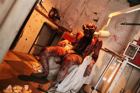 Eastern State Penitentiary Halloween by Haunted Houses On Yelp 25 Spooky Local Spots Yelp