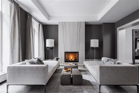 modern living room ideas 21 modern living room design ideas