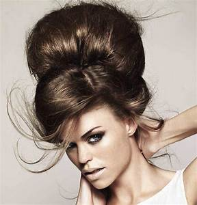 3 of the most elegant Updo Hairstyles | Hairstyle Album ...