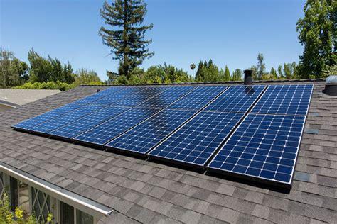 how solar energy panels works venture home solar