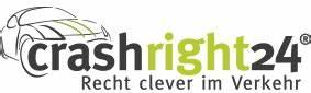 Schmerzensgeld Berechnen : crashright24 schadensersatz schmerzensgeld co bei verkehrsunfall ~ Themetempest.com Abrechnung
