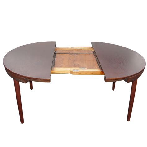 dining table dining table nesting chairs