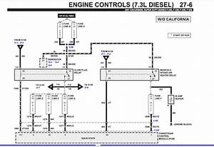 1996 Ford F 350 Engine Wiring Diagram
