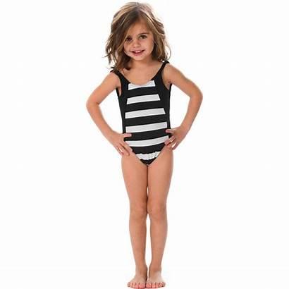 Bikini Bagno Bambine Costumi Swimsuit Personalizzati Kleine
