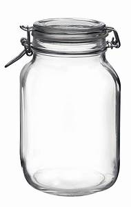 buy, fido, jar, 1000, ml, online, india, , mason, jars, by, bormioli, rocco, , best, gifts, , urbandazzle