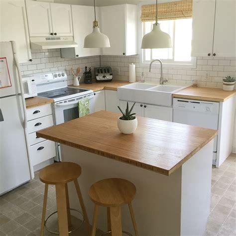 Rona Kitchen Backsplash Tiles  Tile Design Ideas
